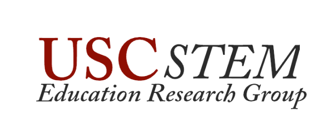 USC Stem Education Research Group